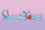 SINCERELY YOGURT / MONROEVILLE logo