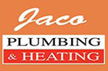 JACO PLUMBING & HEATING logo