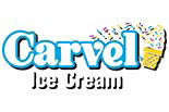 CARVEL OF FARMINGDALE logo