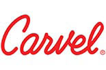 CARVEL OF FARMINGVILLE & MEDFORD logo