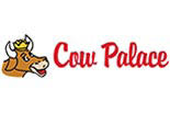 COW PALACE BUTCHER SHOP OF ROCKY POINT logo