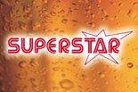 SUPER STAR L & M, INC. logo