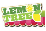 LEMON TREE WILLISTON PARK logo