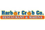HARBOR CRAB SEAFOOD RESTAURANT PATCHOGUE logo