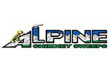 ALPINE CHINMEY SWEEPS, INC. logo