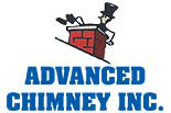 ADVANCED CHIMNEY, INC. logo