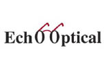 ECHO OPTICAL logo