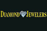 DIAMOND JEWELERS logo