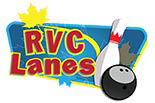 ROCKVILLE CENTRE LANES logo