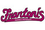 FRANTONI'S PIZZERIA & RESTAURANT OF WILLISTON PARK logo