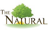 THE NATURAL VITAMIN & SUPPLEMENT STORE logo