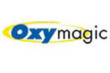 OXYMAGIC - SUFFOLK COUNTY logo