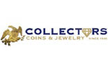 Collectors Coins & Jewelry Buyer Sell est 1946 logo