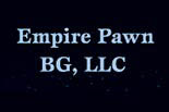 EMPIRE PAWN BG,LLC logo