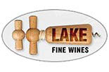 LAKE LIQUOR INC. logo