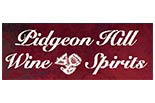 PIDGEON HILL WINE & SPIRITS logo