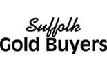 SUFFOLK GOLD BUYER logo