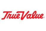 TRUE VALUE HARDWARE STORE OF CENTEREACH logo