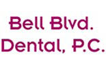 BELL BLVD DENTAL, P.C. logo