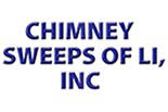 CHIMNEY SWEEPS OF LI INC logo