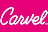 CARVEL OF EAST SETAUKET logo