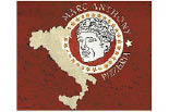 MARC ANTHONY PIZZERIA logo