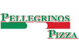PELLEGRINO PIZZA, INC. logo