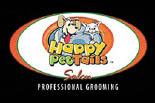 ADRIANA PET SALON CORP logo