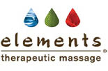 ELEMENTS NORTHPORT logo