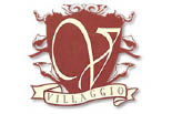 VILLAGGIO ITALIAN RESTAURANT OF LONG BEACH logo