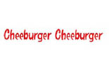 CHEEBURGER CHEEBURGER OF GREAT NECK logo