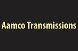AAMCO TRANSMISSIONS OF QUEENS VILLAGE logo