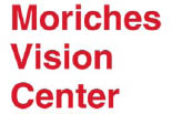 MORICHES VISION CENTER logo