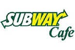 SUBWAY OF LAKE GROVE logo