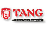 TANG FOOD SERVICE INC. logo
