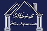WHITEHALL HOME IMPROVEMENTS LLC logo