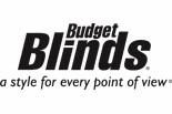 Budget Blinds logo