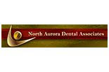North Aurora Dental Associates logo
