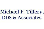 Michael F. Tillery & Associates logo