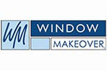 WINDOW MAKEOVER logo