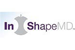 In Shape MD Weight Loss Center logo