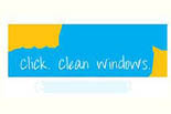 SKYBRIGHT CLEANING logo