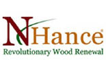 Nhance - Renew Flooring Inc. logo