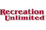 Recreation Unlimited Birthday Parties logo