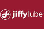 JIFFY LUBE INDIANA logo