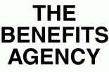 THE BENEFITS AGENCY logo