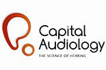 Capital Audiology Clinic logo