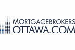 MORTGAGE BROKERS OTTAWA.COM logo