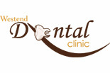 WESTEND DENTAL CLINIC logo