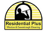 RESIDENTIAL PLUS INC logo